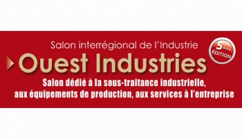 Ouest Industries RENNES
