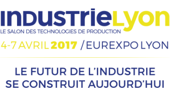 Engmar news for Salon de l industrie lyon 2017
