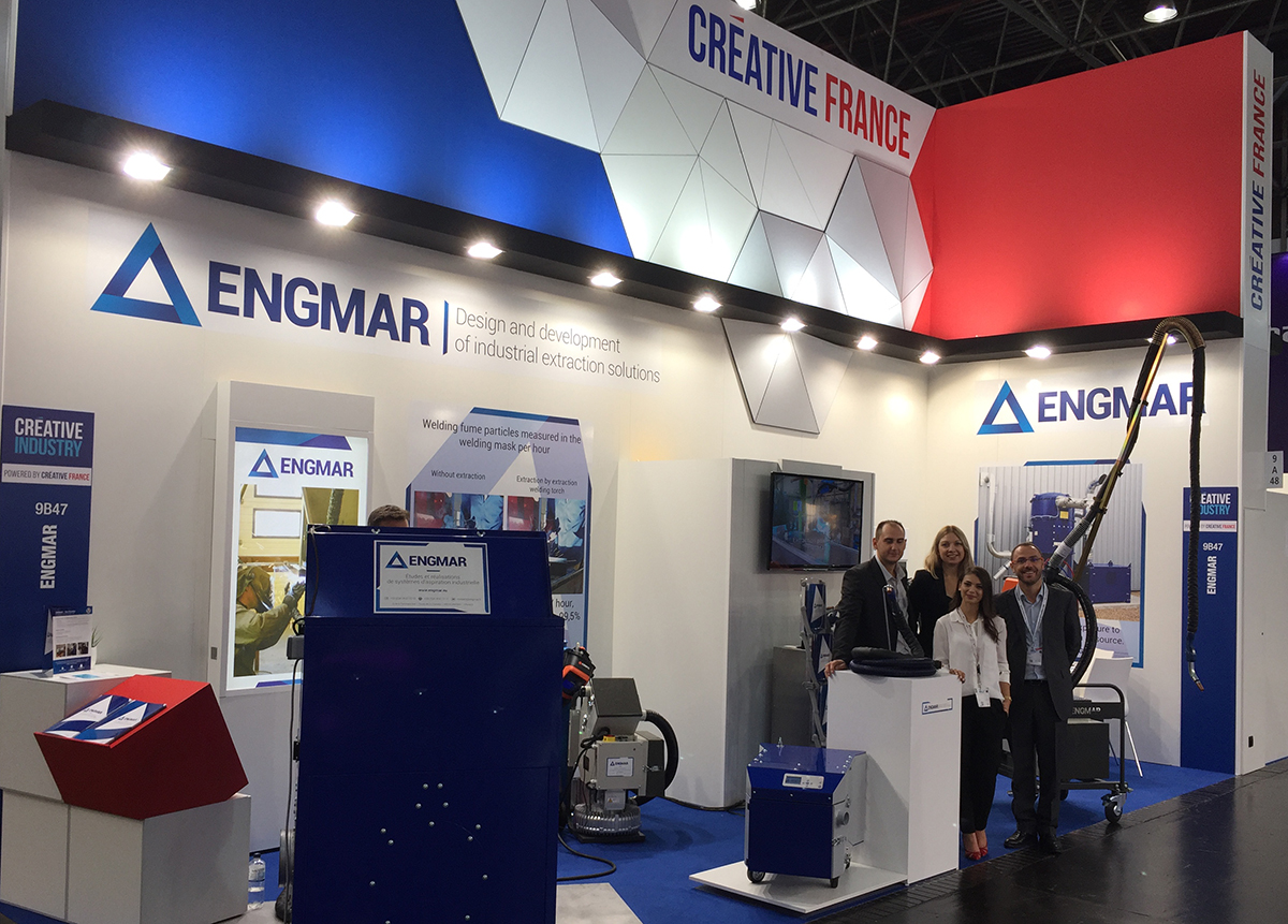 booth-engmar-welding and cutting 2017